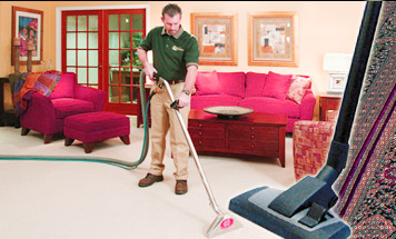 NJ carpet cleaning New Jersey